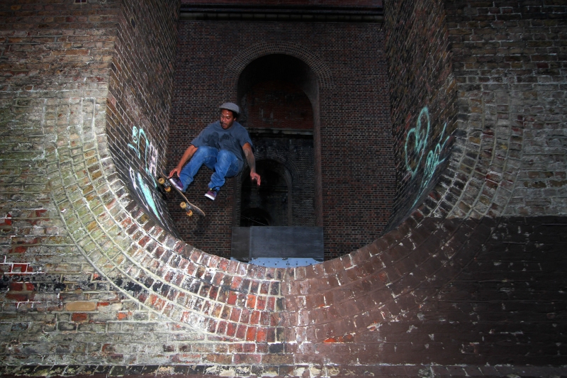 IMG_0267_Marcus_viaduct_boneless